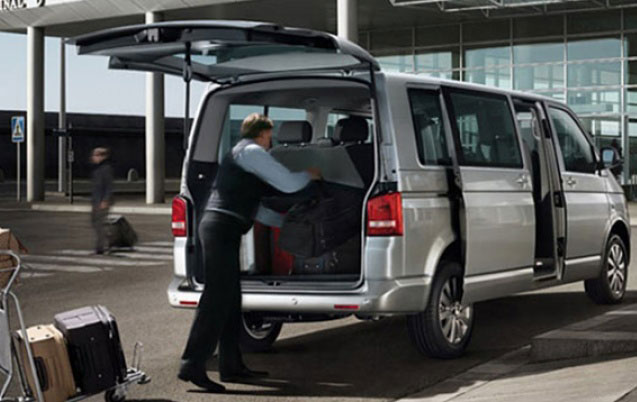 Airport Transfer Marrakech