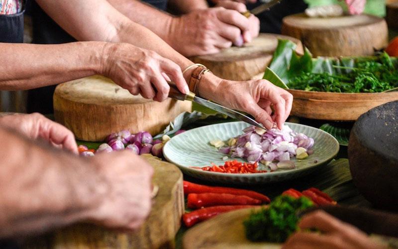 Marrakech-Cooking-Class